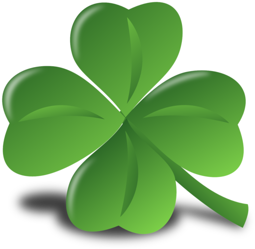 La chance et la numérologie La Baule
